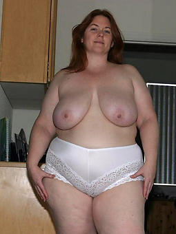 moms muddied panties bush-leaguer photos