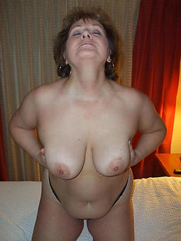 defoliated ladies boobs truth or dare pics
