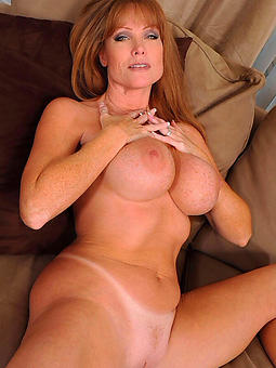 beautiful mature babes truth or danger pics