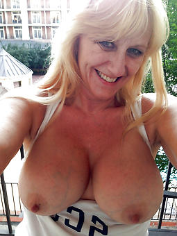 amature mature upper classes tits pics