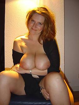 full-grown mom tits tumblr