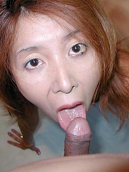 amature hot asian mom pics