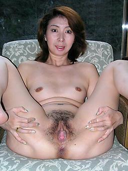 horny asian mature ladies amature porn