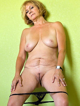amature shaved mature cunts porn pictures