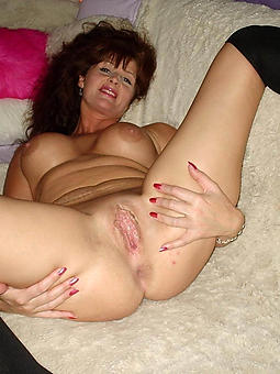 shaving moms pussy truth or try one's luck pics
