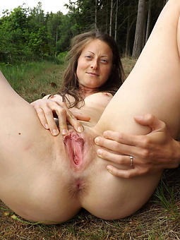 shaved naked upper classes cunt xxx pics