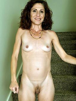 amature aphoristic tit mother naked pics