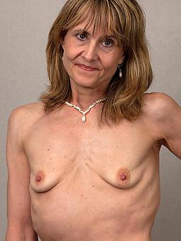 small tit nurturer free porn pics