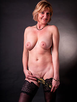 naked gentry over 60 free porn pics