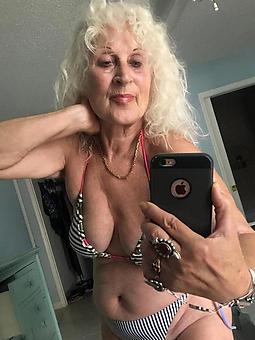 hotties nude aristocracy over 60 porn gallery