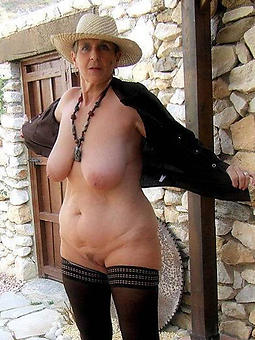 porn pictures be useful to blue nude ladies over 60