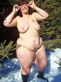 amature bbw nude pics