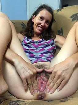 horn-mad hairy moms free porn pics