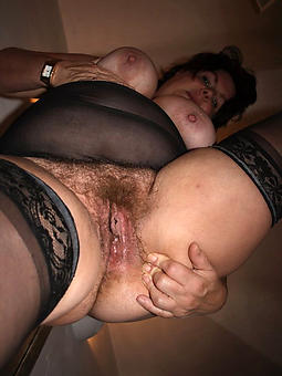 upper classes hairy pussy pics