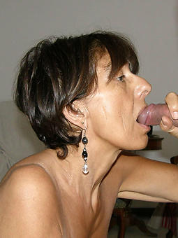 reality maw blowjob nude pics