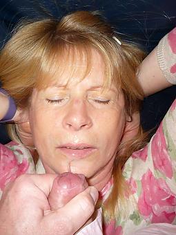 of age pussy cumshot erotic pics