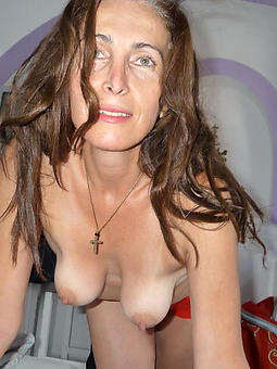 beautiful nude mature upper classes nudes tumblr
