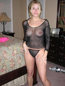 total lovely nude mature landowners pics