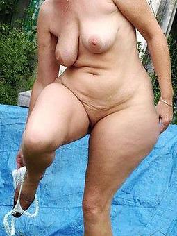 perfect curvy progenitrix