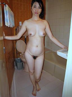asian hot moms unconforming porn pics