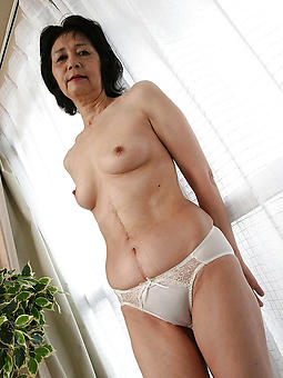 off colour old asian lass nudes tumblr