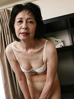 porn pictures of naked sexy asian ladies