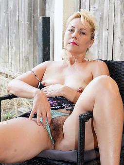Bohemian sexy classy ladies amateur Bohemian pics