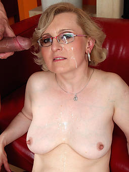 hot mom with glasses amateur easy pics