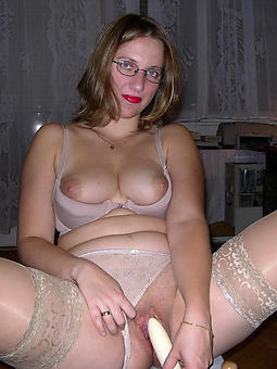 perfect mam glasses naked