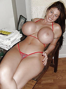 30 savoir vivre mother nude amateur unorthodox pics