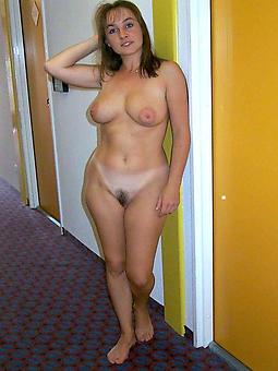 marketable sexy moms alone xxx pics