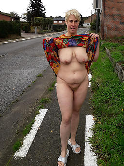 lay venerable lassie solo nudes tumblr