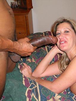 adult milf cumshots stripping