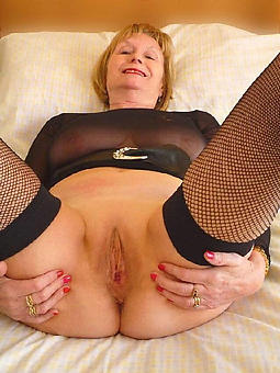 naked mother pussy porn tumblr