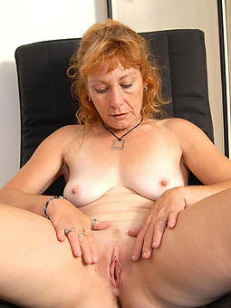 white laddie pussy free porn pics