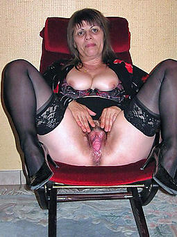 moms pretty pussy nudes tumblr