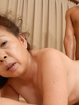 sexy asian upper classes amateur easy pics