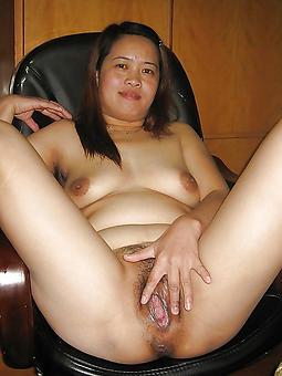 mature asian moms definiteness or dare pics