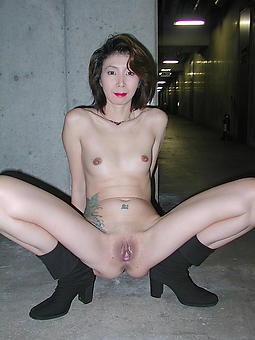 reality grown-up asian hardcore