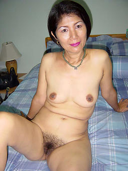 porn pictures of full-grown asian hardcore