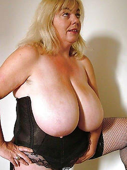 amature fat prex moms pics