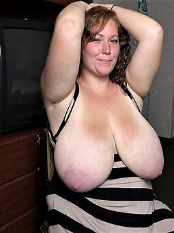 amature matured moms big interior porn gallery