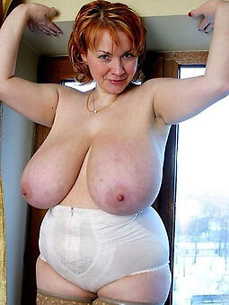 porn pictures of downcast elderly ladies chunky tits