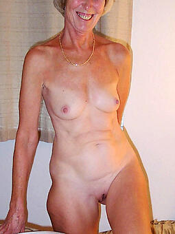 real naked housewives unorthodox porn pics