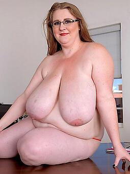obese senior ladies porn tumblr