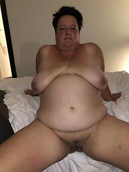 sexy bbw old foetus buccaneering