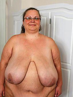sexy bbw nourisher nudes tumblr