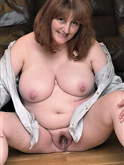 reality bbw prex mom literal pics
