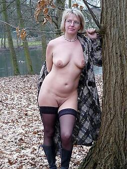 grown up ladies in the air dark stockings nudes tumblr