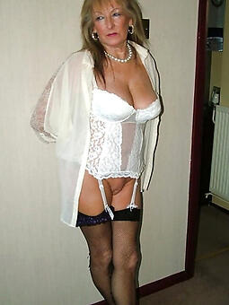 hot gentry in underclothes crude free pics
